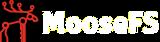 moosefs_logo