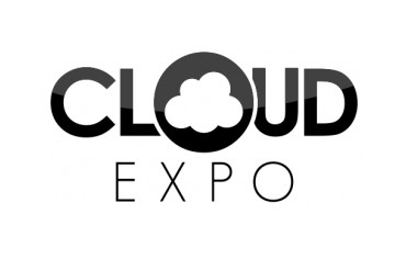 MooseFS at CloudExpo 2017