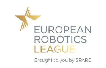 European Robotics League
