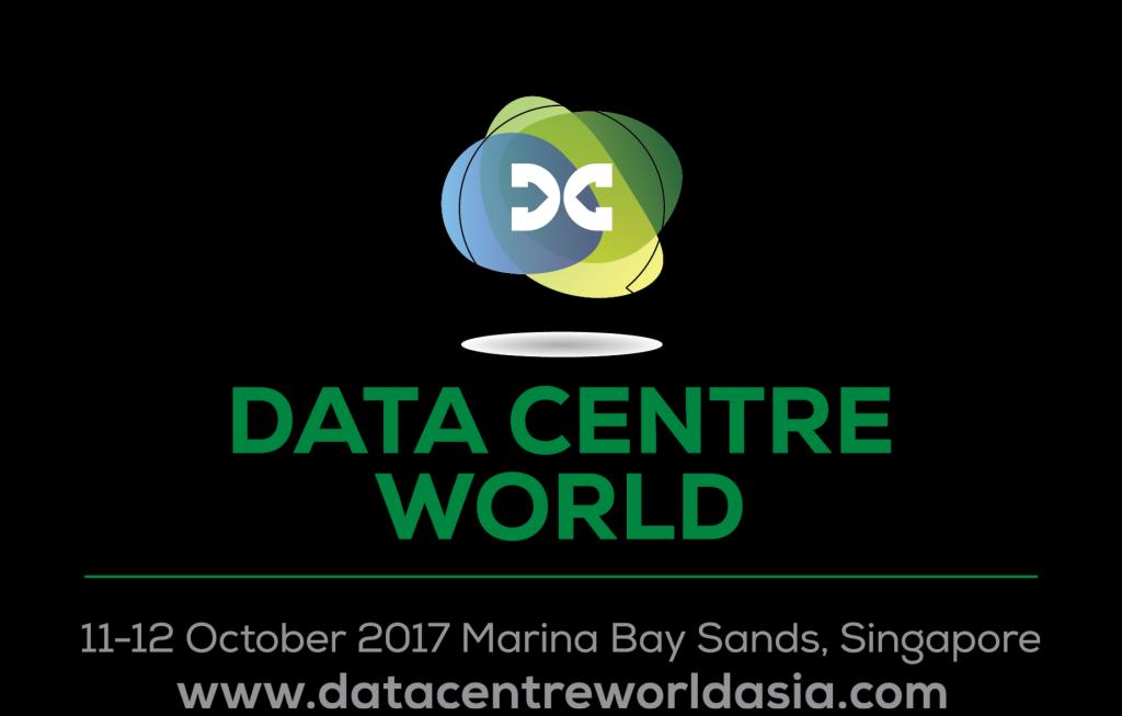 datacentreworld